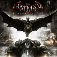 Test de Batman Arkham Knight sur PS4 et Xbox One : le héros que Gotham mérite ?
