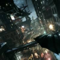 Test de Batman Arkham Knight sur PS4 et Xbox One : le héros que Gotham mérite ?