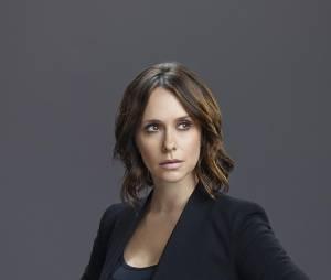 Esprits Criminels saison 10 : Jennifer Love Hewitt compare Kate et Melinda de Ghost Whisperer
