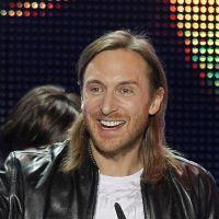 David Guetta accusé de plagiat pour Dangerous
