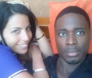Siham Bengoua et Jessy Matador plus en couple