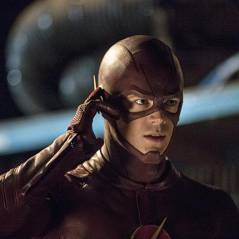 Flash saison 1 : Grant Gustin, 5 choses que vous ne saviez (peut-être) pas sur l'acteur