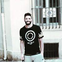 Thomas Vergara : cheveux courts et déclaration à Nabilla Benattia sur Instagram