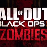 Call of Duty Black Ops 3 - Zombies : des morts-vivants et des stars dans le premier trailer du coop