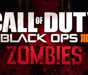 Call of Duty Black Ops 3 Zombies : le trailer du mode coopératif
