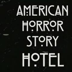 American Horror Story saison 5 : la mort d'un personnage dévoilée, un teaser avec Lady Gaga aussi ?