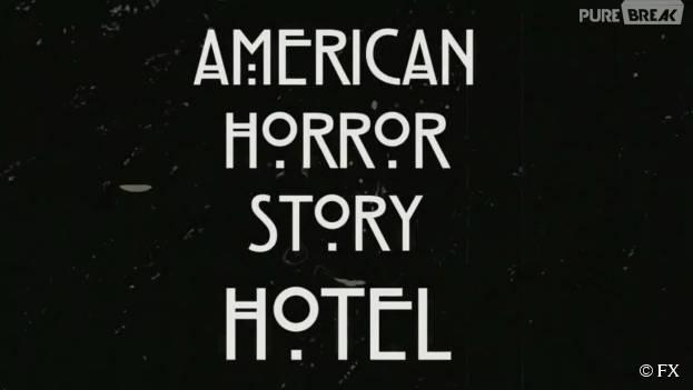 American Horror Story : qui va mourir dans la saison 5 ?
