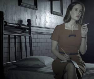 American Horror Story : Sarah Paulson va mourir dans la saison 5