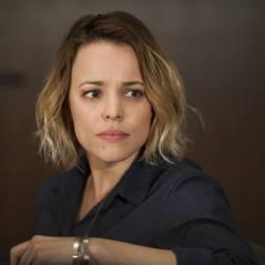True Detective saison 2 : un moment (très) gênant pour Rachel McAdams pendant le tournage