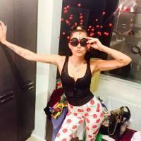 Miley Cyrus s'épile (enfin) les aisselles... et montre tout sur Instagram