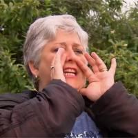 Muriel (Qui est la taupe) : sa scène de la culotte fait marrer sur Twitter