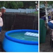 FAIL : voici le pire plongeon de tous les temps !