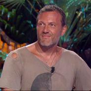 Marc (Koh Lanta 2015) : il savait qu'il allait gagner face à Chantal, la preuve