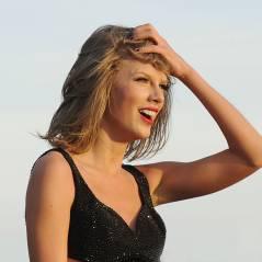 Taylor Swift : Calvin Harris remplacé, elle a un nouvel homme dans sa vie !