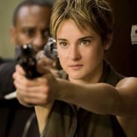 Divergente 2 : 5 secrets sur le film