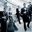 The Originals saison 3 : la famille Mikkaelson réunie dans l'épisode 1