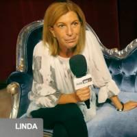 """Linda (Les Anges All Stars) : """"Ça ne passe pas avec Amélie"""""""