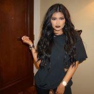 Kylie Jenner : encore une nouvelle coupe dévoilée sur Instagram
