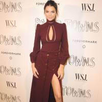 Kendall Jenner et Zayn Malik en couple ? Kris Jenner veut les caser