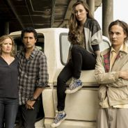 Fear The Walking Dead : 3 raisons de ne pas manquer la série