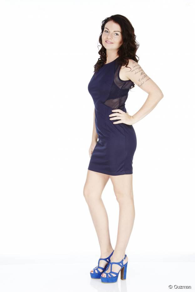 Vanessa (Secret Story 9) : un autre candidat contacté pour la remplacer