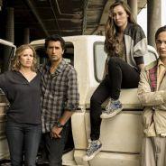 Fear the Walking Dead : pourquoi il ne faut absolument pas manquer la série