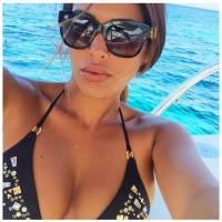 Ayem Nour sexy en bikini : ses photos de vacances torrides sur Instagram