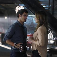 Scorpion saison 2 : déjà un rapprochement pour Walter et Paige dans la bande-annonce
