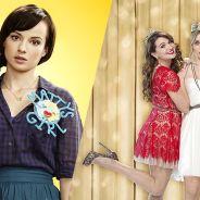 Awkward saison 5, Faking It saison 2... les séries de MTV sont de retour !