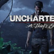 Uncharted 4 : date de sortie sur PS4, éditions collectors et DLC annoncés