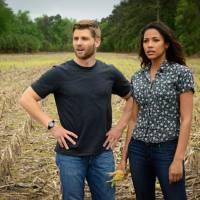 Under the Dome saison 3 : la série annulée, final mortel et satisfaisant à venir