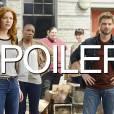 Under the Dome saison 3 : la série est annulée
