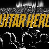Guitar Hero Live : on l'a testé à Rock en Seine, nos impressions musicales !