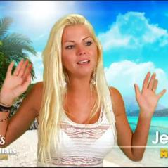 """Jessica (Les Ch'tis VS Les Marseillais) nulle en culture G : """"C'est quoi une autobiographie ?"""""""
