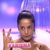 Karisma (Secret Story 9) : best of de ses conclusions un peu idiotes en vidéo