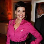 Cristina Cordula vous invite à faire la fête mais attention à votre look !