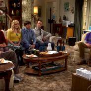 The Big Bang Theory saison 9 : un mariage au centre d'une première bande-annonce