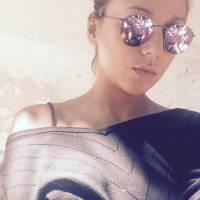 """Barbara Lune (Les Vacances des Anges) : coup de gueule sur Twitter après le """"râteau"""" de Sofiane"""
