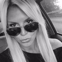 Amélie Neten : clash avec un proche de Coralie (Secret Story 9) sur Twitter