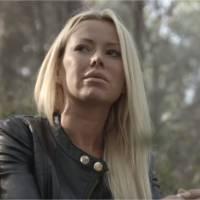 Angie Be (Secret Story) : tentative de suicide, envie de mourir... ses confessions bouleversantes