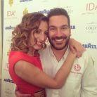 Silvia Notargiacomo (Danse avec les stars) en couple avec un ex candidat de Top Chef
