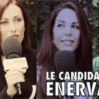 Hillary hypocrite, Jessica énervante... Les Ch'tis VS Les Marseillais balancent !