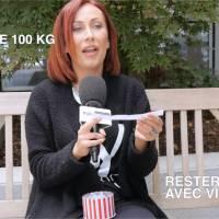 """Gaëlle (Les Ch'tis VS Les Marseillais) : """"Avec Vivian (Les Anges), on a failli se battre"""""""