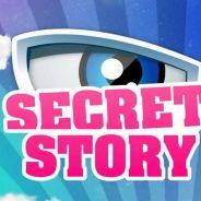 Secret Story : Claudia, Julie Ricci... retour sur les candidats qui ont abandonné l'aventure
