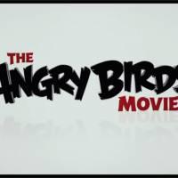 Angry Birds le film : les piafs s'énervent dans une première bande-annonce délirante