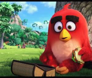 Angry Birds : la sortie du film au cinéma est prévue pour l'été 2016
