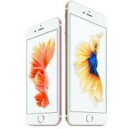 iPhone 6S et 6S Plus : les nouveaux smartphones d'Apple s'arrachent déjà