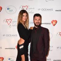 Isabelle Funaro sexy au bras de Michael Youn : l'actrice exhibe sa chute de reins au gala Par Coeur