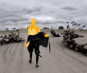 Abd Al Malik et Laurent Garnier - Allogène, le clip officiel