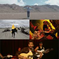 Kendji Girac, Seth Gueko & Gradur, Major Lazer... les meilleurs clips de la semaine